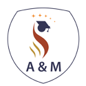 A and M Education College