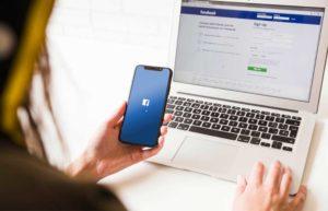 Facebook Marketing institute