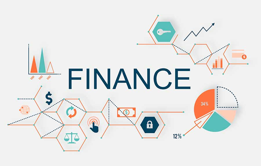 finance and accounting course in mangalore